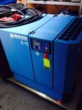 Boge S15 2003