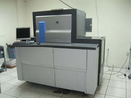 HP Indigo Press S 2000 6-colors  2008