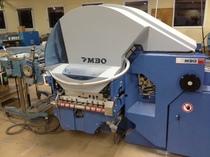 MBO K 800-SKTL T6  2008