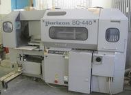 Horizon BQ 440 1994